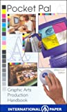 Graphic Arts Production Handbook, Bruno, 0883623382