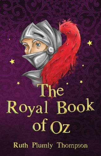 Amazon the royal book of oz the wizard of oz collection amazon the royal book of oz the wizard of oz collection 9781782263197 l frank baum books fandeluxe Image collections