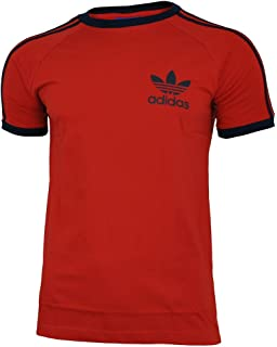 Adidas Originals Japan Archive T shirt Black