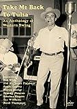 Take Me Back To Tulsa - An anthology of Western Swing