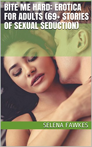 Stories Of Sexual Seduction