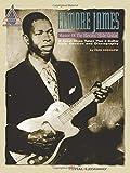 Elmore James - Master of the Electric Slide Guitar (GUITARE)