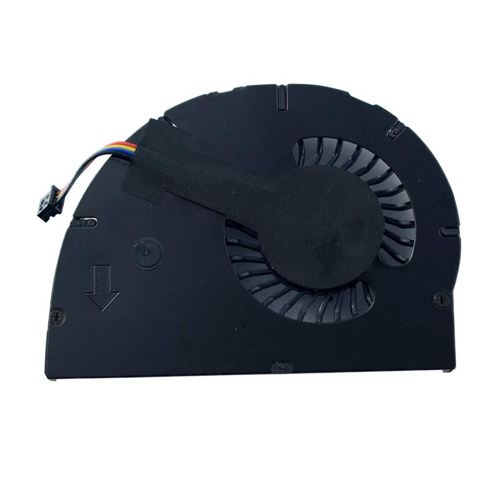 Ventilador CPU Lenovo ThinkPad Twist S230U Series KSB05105HA