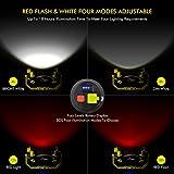 30W 1600lm LED Work Light, Sunix Spotlights Work