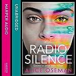 Radio Silence | Alice Oseman