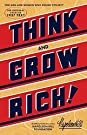 Think and Grow Rich: The Original,...