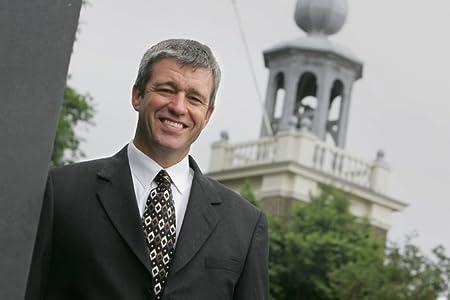 Paul David Washer