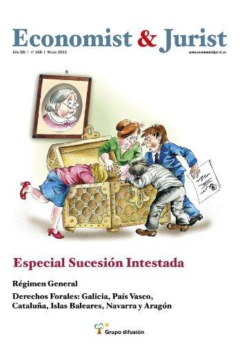 Descargar Libro Economist & Jurist Difusión Juridica