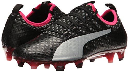 PUMA Men's Evopower Vigor 1 FG Soccer Shoe