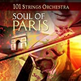 101 Strings Orchestra - Emborrachame de Amor
