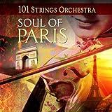 101 Strings Orchestra - Emborrachame de Amor