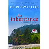 The Inheritance: An Inlet Beach Novel