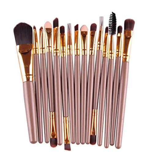 makeup-brusheshaoricu-15-pcs-sets-eye-shadow-foundation-eyebrow-lip-brush-makeup-brushes-tool-blendi
