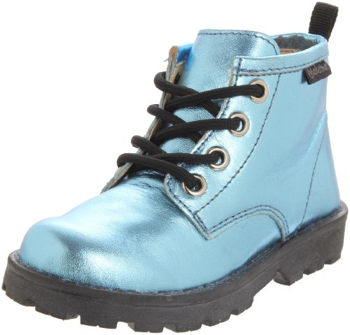 Naturino 2914 Boot (Toddler) - stylishcombatboots.com