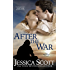 After The War (Homefront Book 2)