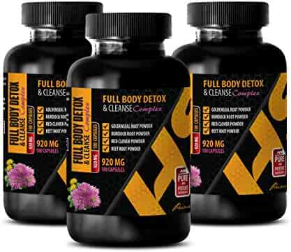 Shopping Detox Cleanse Doctors Best Weight Loss Or Hs