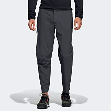50b0922fdabef adidas Climb The City Pantalon de survêtement pour Homme: Amazon.fr ...