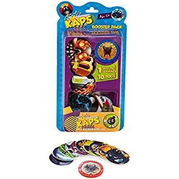 Amazon com: POG Classic Game: Toys & Games