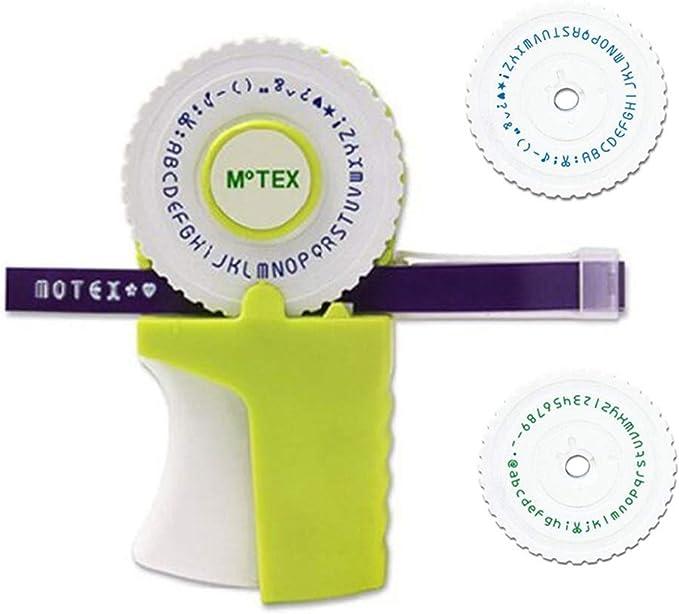 Etiquetadora Impresora de etiquetas Manual de bricolaje Impresora ...