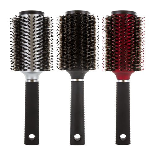 Hair Brush Diversion Safe Stash Can w HumanFriendly Smell-Proof Bag Assorted Colors