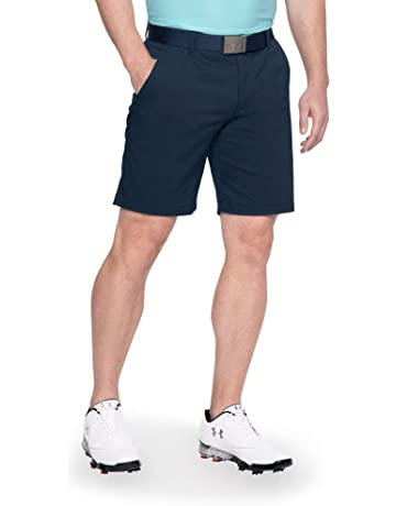 4c66b67c1306 Under Armour Men's Showdown Golf Shorts