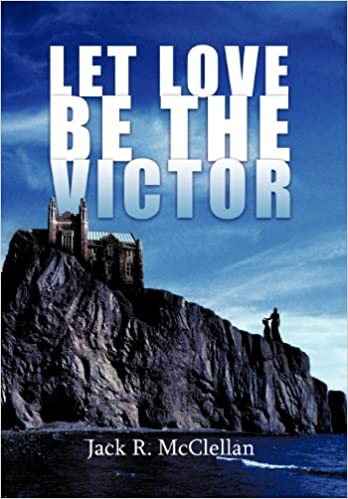 Let Love be the Victor