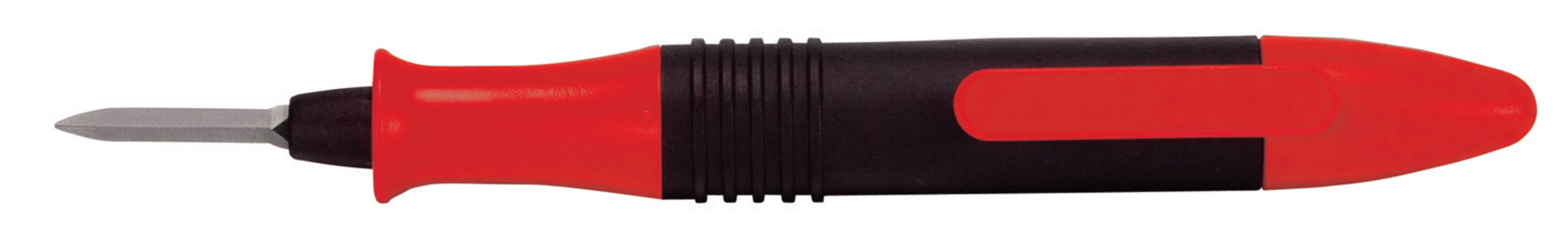 SHAVIV 90079 Scrape-Burr 42 Heavy Duty Scraper
