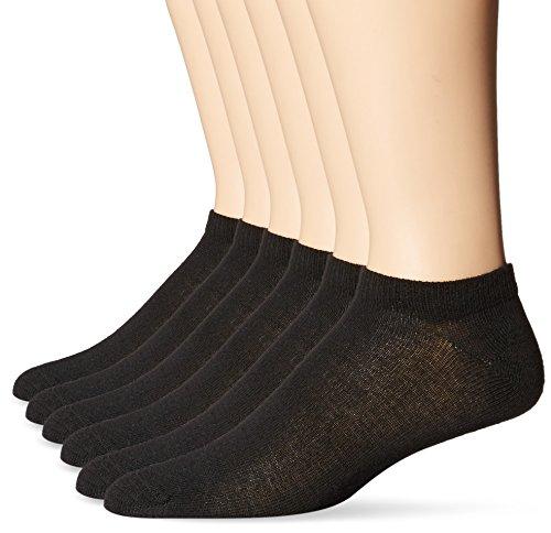 mens liner socks - 9