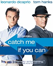 Frank Abagnale Biography Catch Me If You Can Biographies By