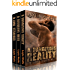 The Bent Zealots MC Box Set 1 (Books 1-3)