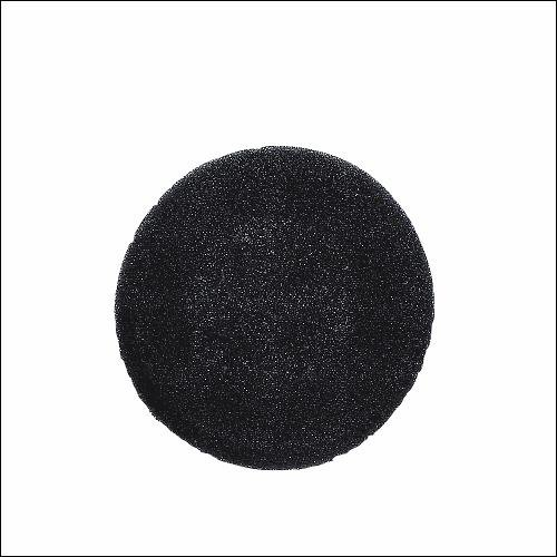 GN-Netcom GN Netcom ear cushion ( GN 0400-139 ) ()
