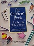 Mediating Divorce : Children's Book, McKnight, Marilyn S. and Erickson, Stephen K., 1881111024