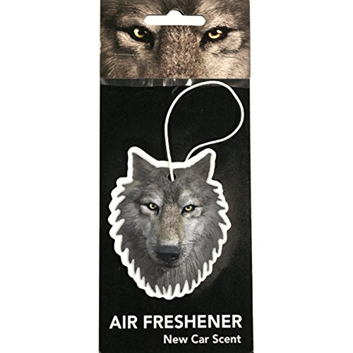 game of thrones air freshener - 3