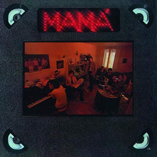 El Último Bar : Mama: Amazon.es: Música