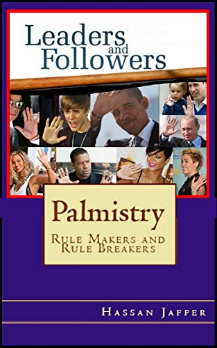 ??LINK?? Palmistry: Are You A Rule Maker Or A Rule Breaker? Leaders And Followers.: Self-Help Books By Hassan Jaffer. Podrias ritas Animal Welcome reviews Engage