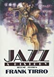 The Norton Anthology of Jazz, Tirro, Frank P., 0393963632