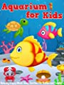 Aquarium For Kids - Relaxing Happy Music Sleep Soother For Babies and Toddlers