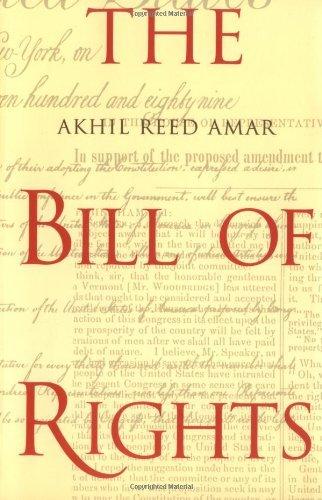 bill of rights press - 9