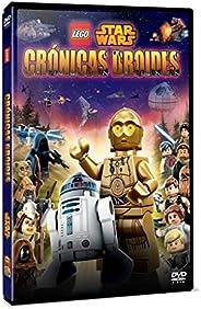 Lego Star Wars: Crónicas de Droides