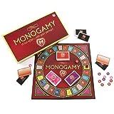 Monogamy Game for Couples Bild 1