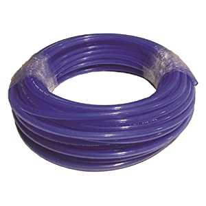 MAPLE TUBING 100' 5/16""