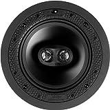 Amazon Com Bose Virtually Invisible 191 Speakers Pair
