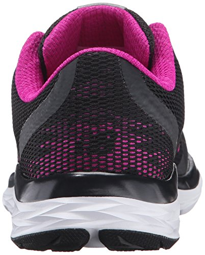 de New Mujer 790 W790lf6 Multicolor Balance Poison Running Berry Zapatillas para Black TMAKMFry