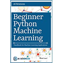 Amazon com: Pure Mathematics: Kindle Store: Algebra, Calculus, Logic