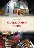 Guildford Pubs