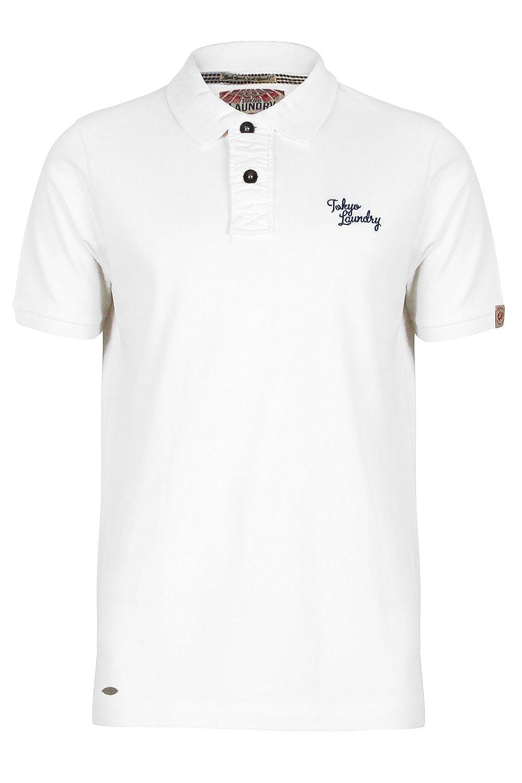 Tokyo Laundry Mens Penn State Designer Polo Shirt At Amazon Mens