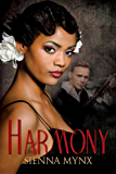 Harmony: A Harlem Renaissance Romance