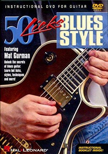 50-licks-blues-style-dvd
