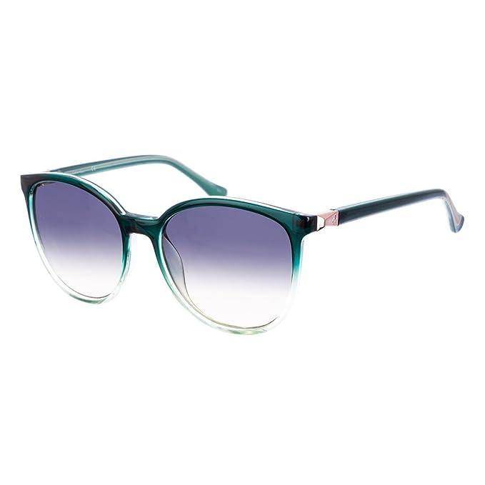 Gafas de sol Calvin Klein: Amazon.es: Ropa y accesorios