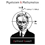 Mysticism and Mathematics | Bertrand Russell